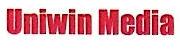 北京中益凯华文化传播有限公司 最新采购和商业信息