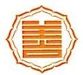 山西红印文化传媒有限公司 最新采购和商业信息
