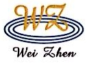 东莞伟镇精密模具有限公司 最新采购和商业信息