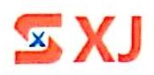 杭州轩骏通讯设备有限公司 最新采购和商业信息