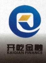 深圳开乾互联网金融服务有限公司 最新采购和商业信息