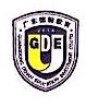 广东德翰教育投资有限公司 最新采购和商业信息