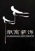徽商装饰工程(大连)有限公司 最新采购和商业信息