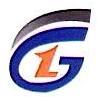 扬州格兰德机械工具有限公司 最新采购和商业信息