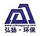 东莞拓斯诺环保科技有限公司 最新采购和商业信息