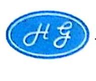 大连华冠伟业贸易有限公司 最新采购和商业信息