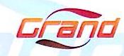 深圳格兰达电子设备有限公司 最新采购和商业信息