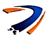 北京诚伟嘉业网络科技有限公司 最新采购和商业信息