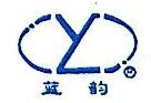 杭州南江电器有限公司 最新采购和商业信息