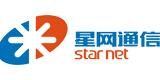 嘉兴星网通信技术有限公司 最新采购和商业信息
