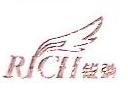 上海昆之仑能源科技有限公司