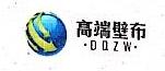 杭州迈柯意屋装饰材料有限公司