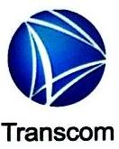 应通(上海)物流有限公司 最新采购和商业信息