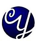 山西仟源医药集团股份有限公司 最新采购和商业信息