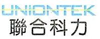 北京联合科力科技有限公司 最新采购和商业信息