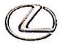 武汉康顺雷克萨斯汽车销售服务有限公司 最新采购和商业信息