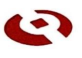 河南济源农村商业银行股份有限公司 最新采购和商业信息