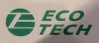 深圳爱科泰克科技有限公司 最新采购和商业信息