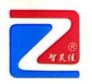 深圳市智灵佳科技有限公司 最新采购和商业信息