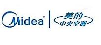 南京塞翁机电设备有限公司 最新采购和商业信息