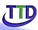 北京凯源泰迪科技发展有限公司 最新采购和商业信息