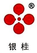 桂林长圣药业有限责任公司 最新采购和商业信息