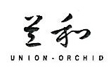 北京兰锦亭服饰有限公司 最新采购和商业信息