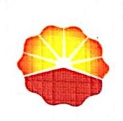 深圳市中油润德物流有限公司 最新采购和商业信息