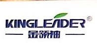 深圳市金领袖科技有限公司 最新采购和商业信息