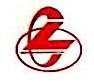 济南奥斯达汽车贸易有限公司 最新采购和商业信息