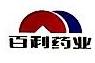 四川百利天恒药业股份有限公司 最新采购和商业信息