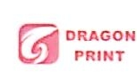 郑州龙印图文设计有限公司 最新采购和商业信息