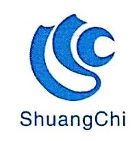 北京双驰时代文化艺术有限责任公司 最新采购和商业信息