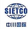 四川国际工程监理有限公司 最新采购和商业信息