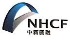 中新圆融商业保理有限公司 最新采购和商业信息