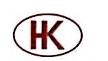 杭州惠凯贸易有限公司 最新采购和商业信息