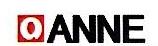 福州安妮全办公用品有限公司 最新采购和商业信息