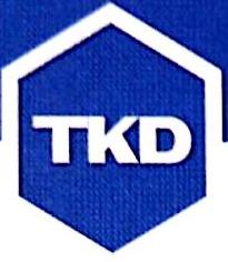 深圳市泰凯达科技有限公司
