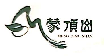 四川省名山蒙顶山旅游开发有限责任公司 最新采购和商业信息