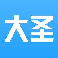 上海小清信息技术有限公司