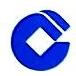 中国建设银行股份有限公司南丹大厂支行 最新采购和商业信息