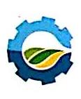 湖南清水源机械设备有限公司