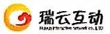 武汉瑞云互动科技有限公司 最新采购和商业信息