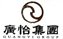 广东广怡航空产业集团有限公司 最新采购和商业信息