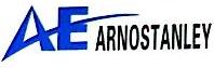 宁波雅诺丹电气有限公司 最新采购和商业信息