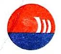 杭州文苑物业管理有限公司 最新采购和商业信息