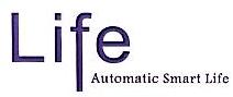 成都莱芙电子产品有限公司 最新采购和商业信息