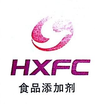郑州鸿祥食化有限公司 最新采购和商业信息