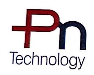 鹏天通信技术(上海)有限公司 最新采购和商业信息