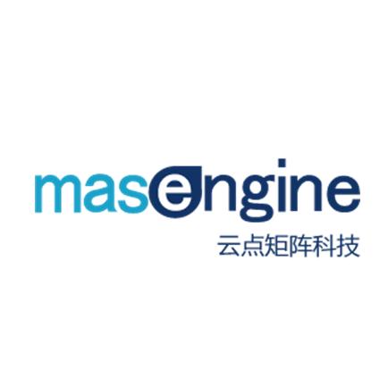 北京云点矩阵科技有限公司 最新采购和商业信息